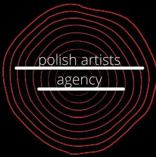 Polish Artists Agency
